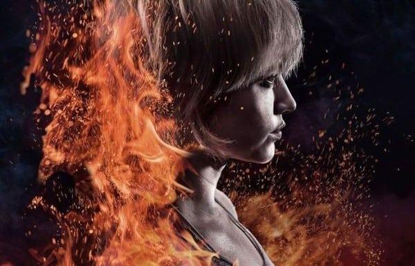 Burn-It-All-600x889-1