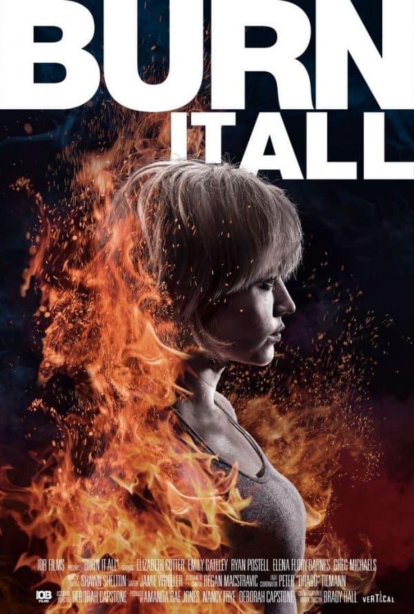 Burn-It-All-600x889
