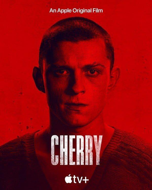 Cherry-posters-1