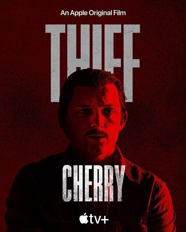 Cherry-posters-2