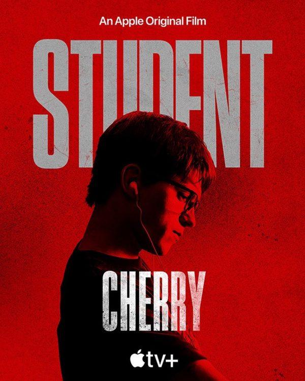 Cherry-posters-5-600x750