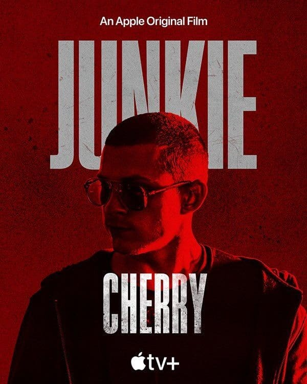 Cherry-posters-6