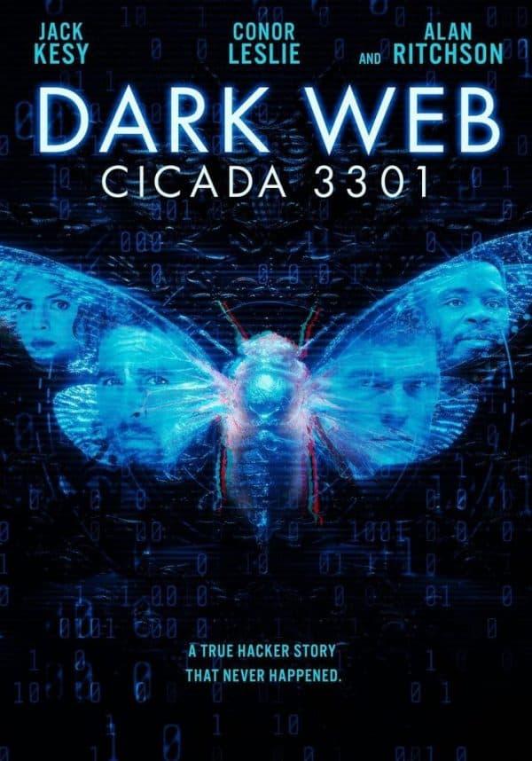 Cicada-3301-1-600x858