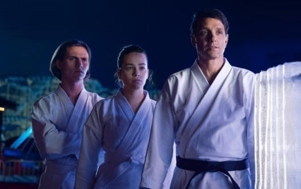 Cobra-Kai-s2-first-look-Entertai