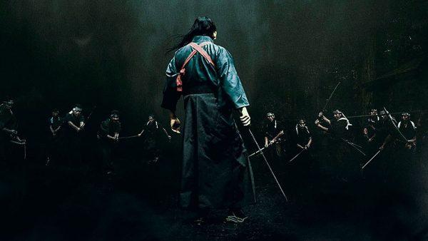 Crazy-Samurai-Musashi-600x338