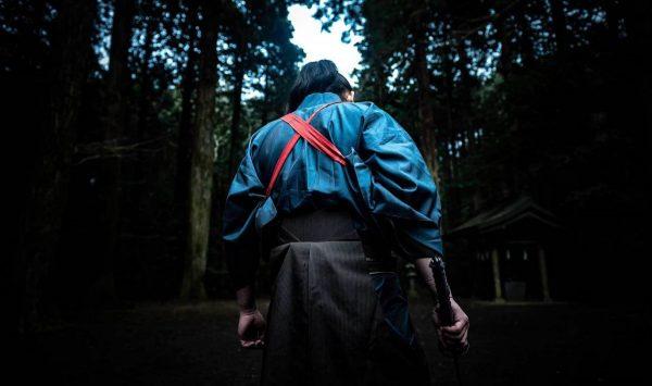 Crazy-Samurai-Musashi-Fantasia-2020-600x355