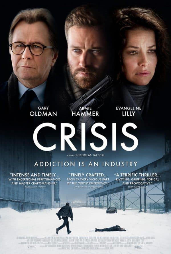 Crisis-600x889