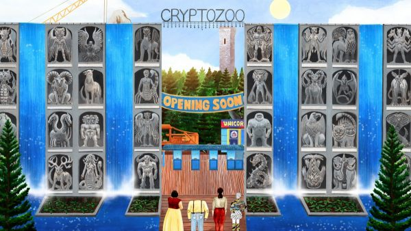 Cryptozoo-001-600x338
