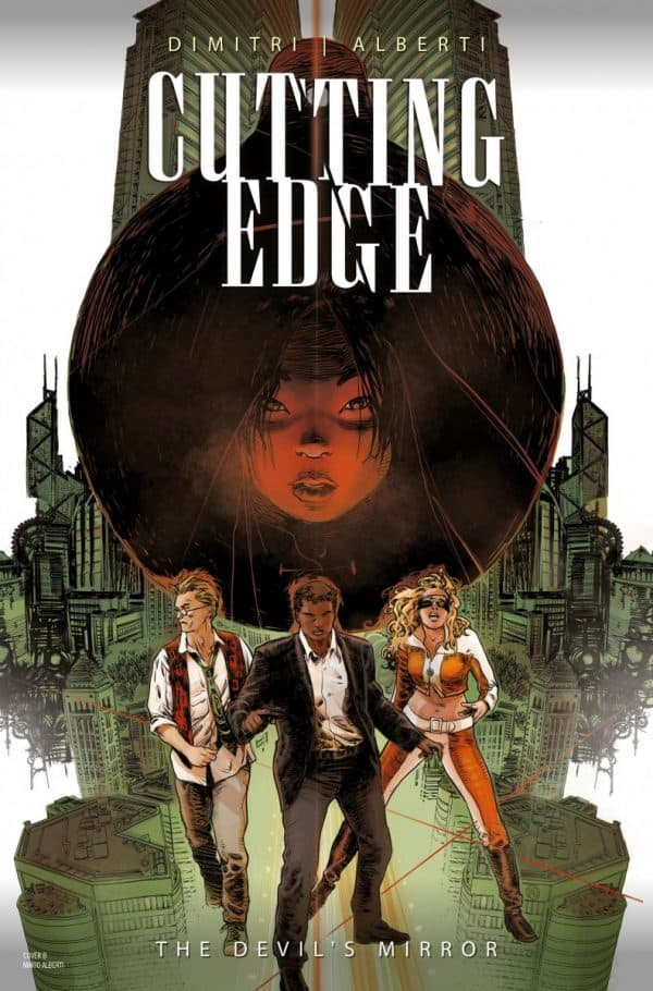 Cutting-Edge-The-Devils-Mirror-1-2-600x910