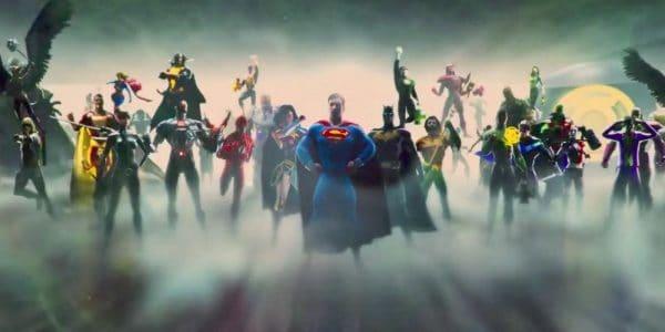 DC-Films-Logo-Cast-600x300