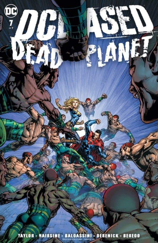 DCeased-Dead-Planet-7-1-600x923