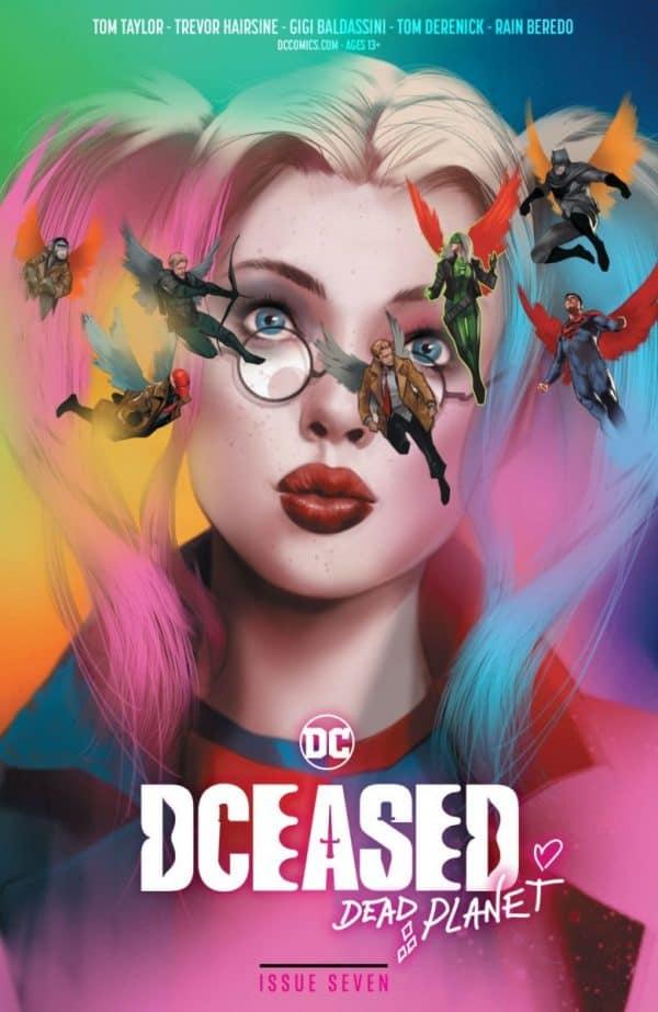 DCeased-Dead-Planet-7-2-600x923