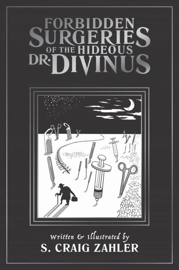 DR-DIVINUS-COVER_Front-Cover-600x905