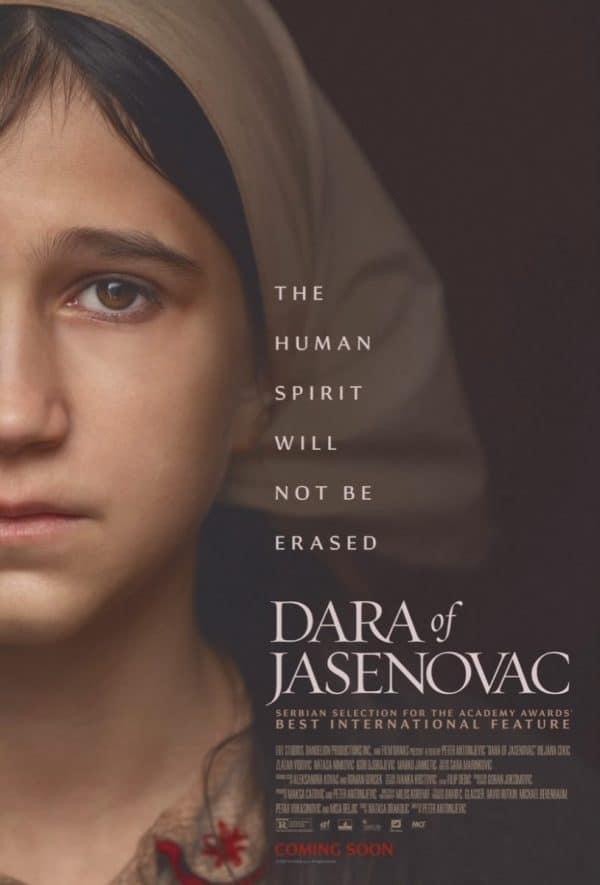 Dara-of-Jasenovac-poster-600x885