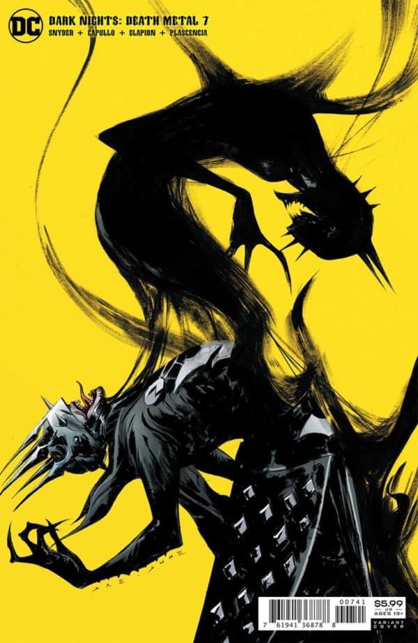 Dark-Nights-Death-Metal-7-4-600x922