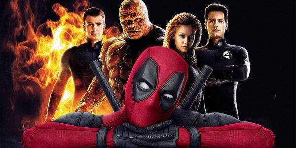 Deadpool-and-the-Fantastic-Four-600x300