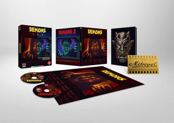 Demons-600x424