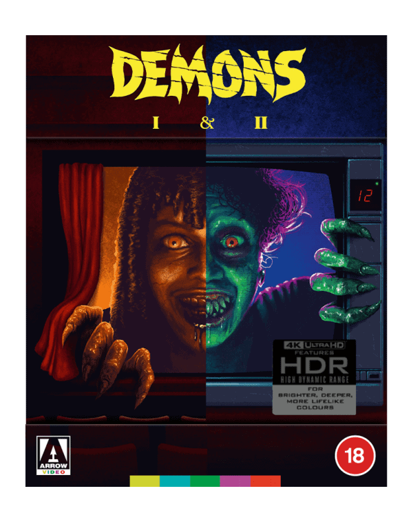 Demons-600x757