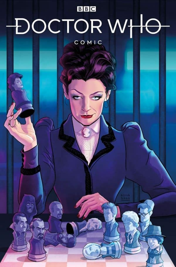 Doctor-Who-Missy-1-1-600x910