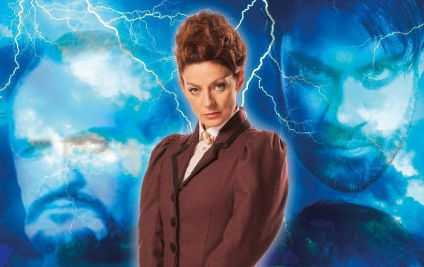 Doctor-Who-Missy-1-2-1-600x378