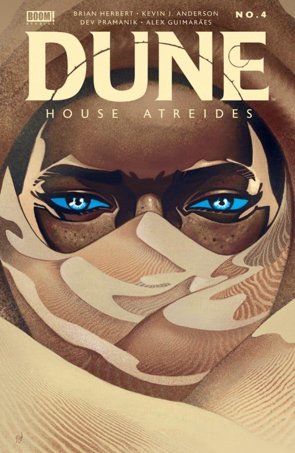 Dune-House-Atreides-4-2-600x922