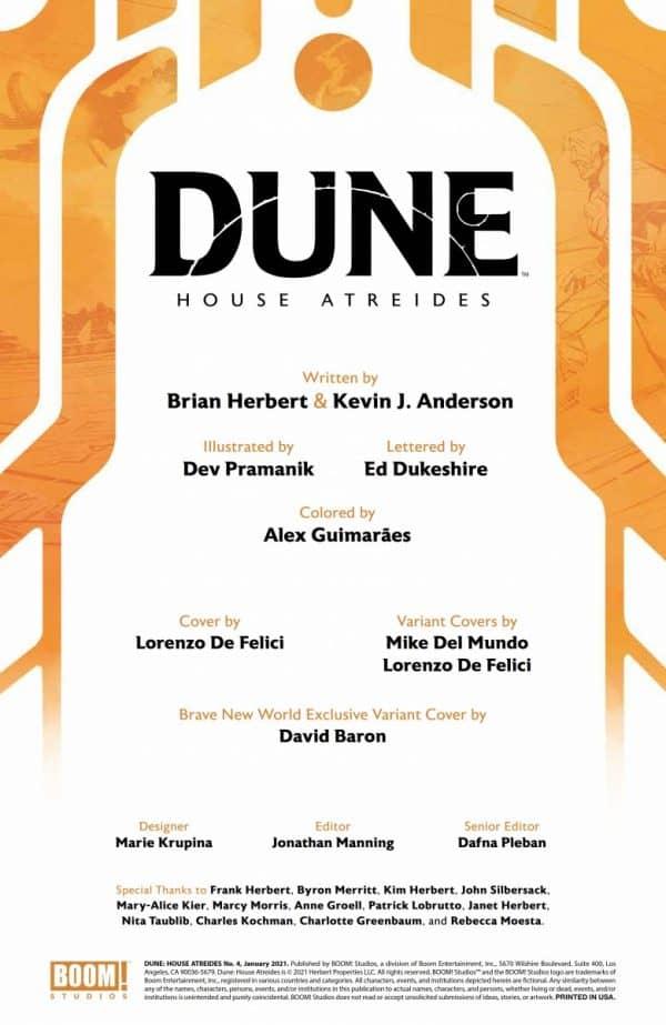 Dune-House-Atreides-4-5-600x923