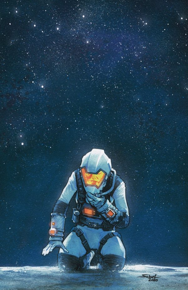 Expanse_002_Cover_C_Variant-600x922