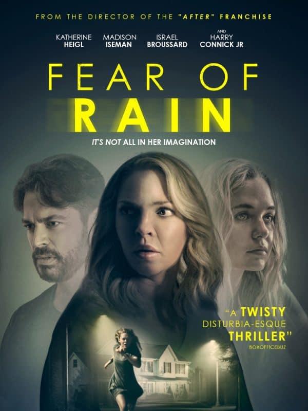 Fear-of-Rain-Signature-Entertainment-Artwork-600x800