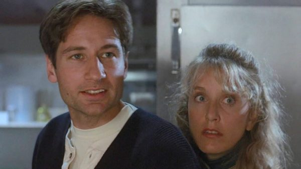 Felicity-Huffman-The-X-Files-600x338