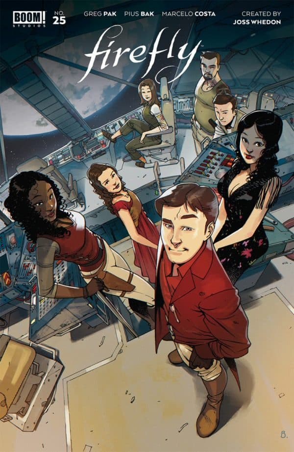 Firefly_025_Cover_A_Main-600x922