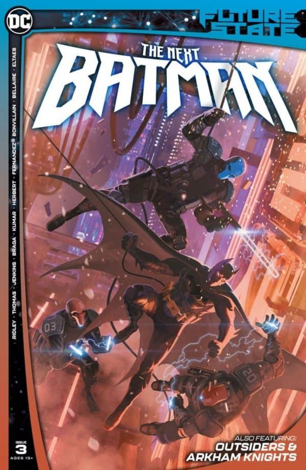 Future-State-3-The-Next-Batman-1-600x923