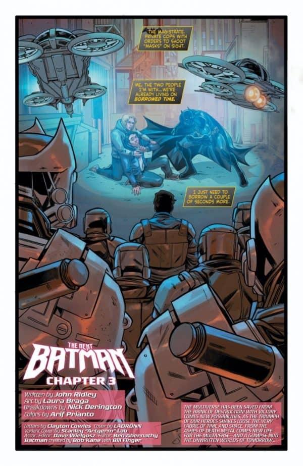 Future-State-3-The-Next-Batman-3-600x923