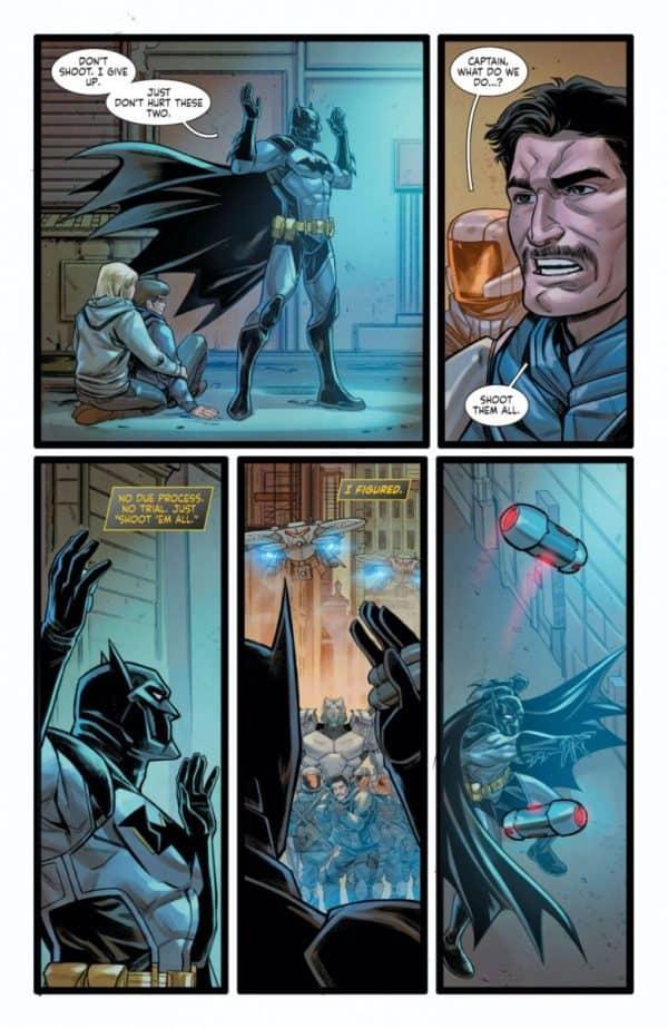 Future-State-3-The-Next-Batman-4-600x923