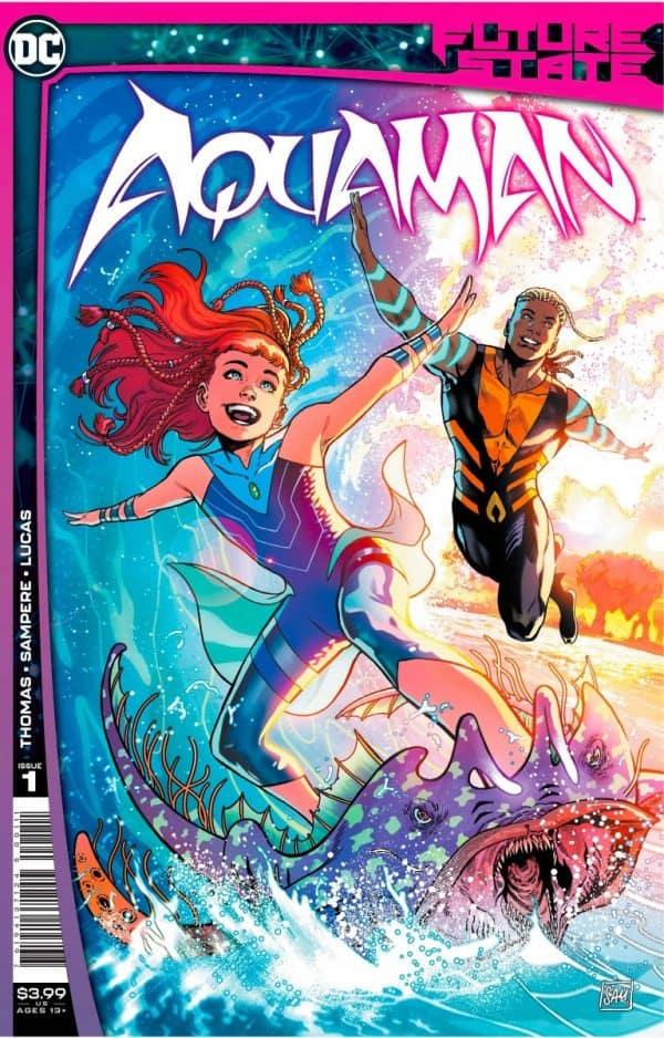 Future-State-Aquaman-1-1-600x938