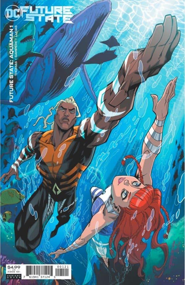 Future-State-Aquaman-1-2-600x924