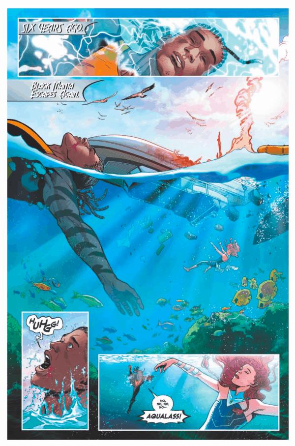 Future-State-Aquaman-1-3-600x907