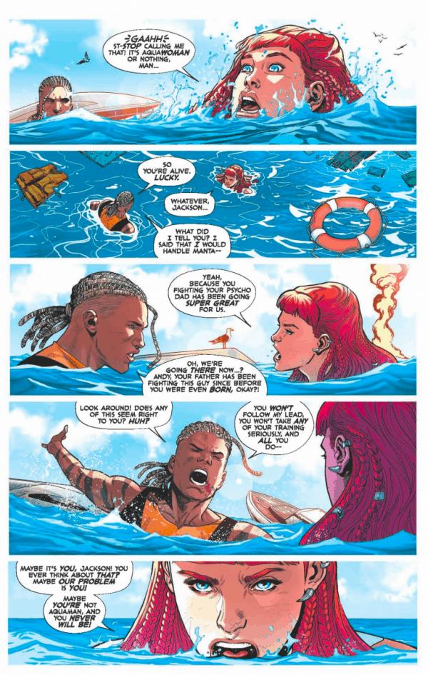 Future-State-Aquaman-1-4-600x945