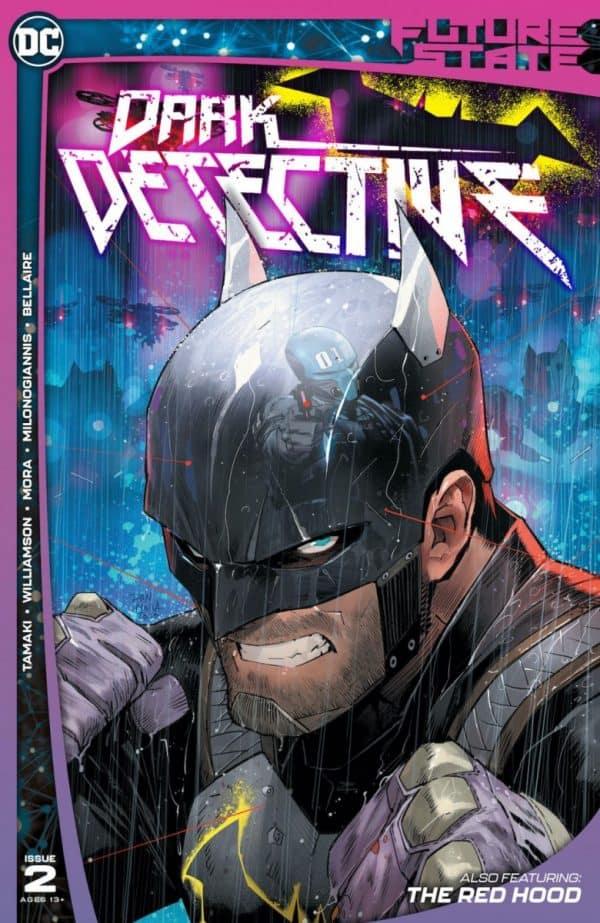 Future-State-Dark-Detective-2-1-600x923