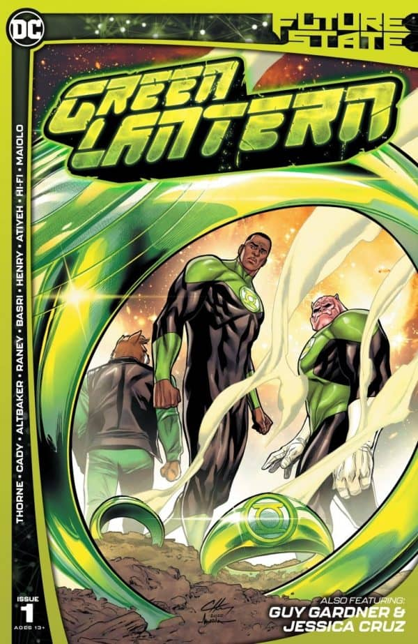 Future-State-Green-Lantern-1-1-600x923