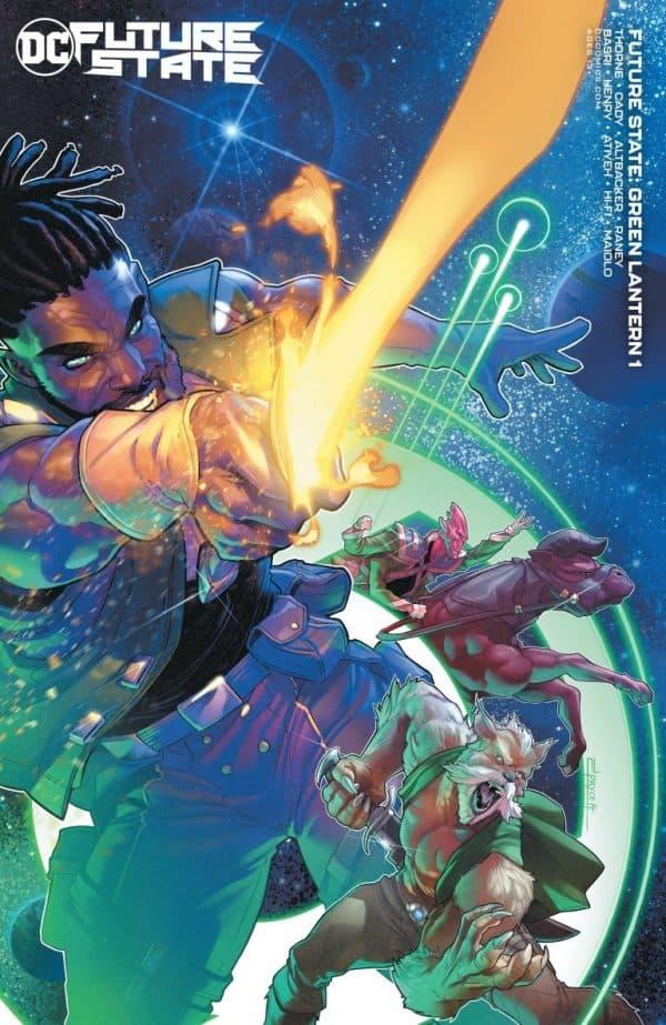 Future-State-Green-Lantern-1-2-600x923