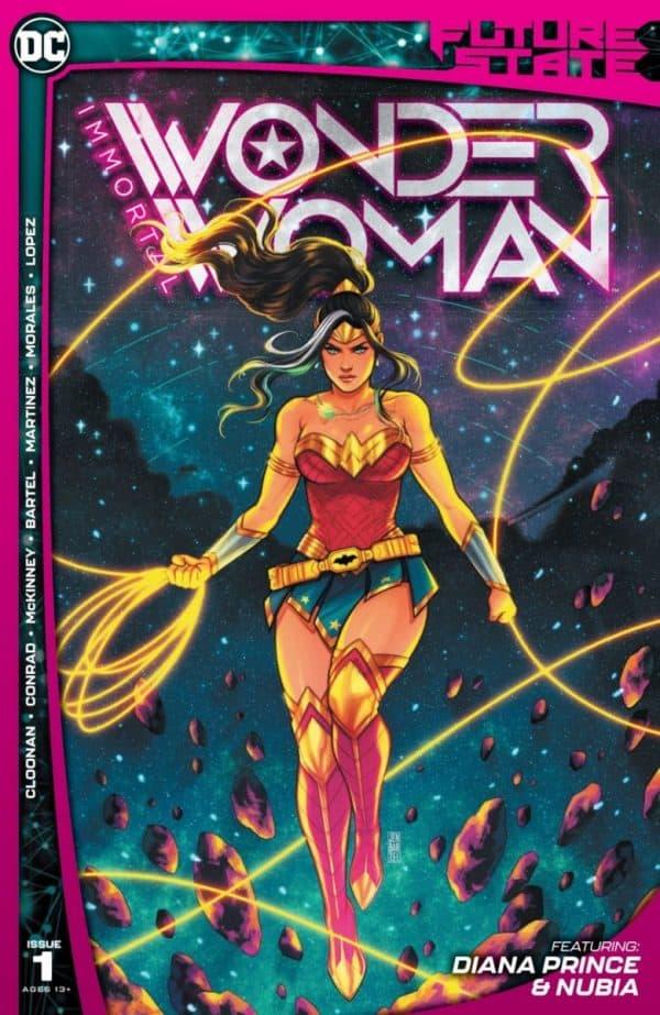 Future-State-Immortal-Wonder-Woman-1-600x923