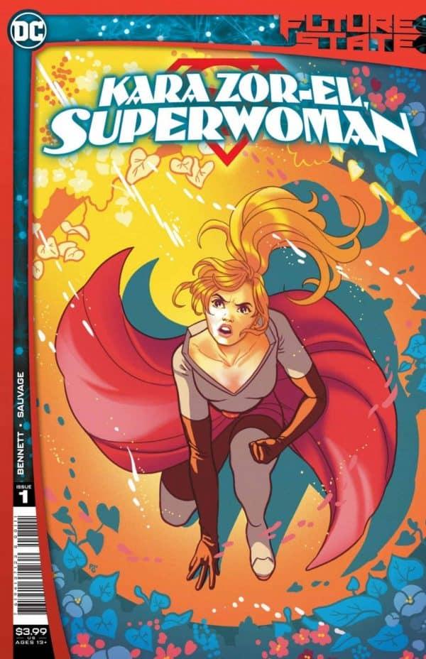 Future-State-Kara-Zor-El-Superwoman-1-1-600x928