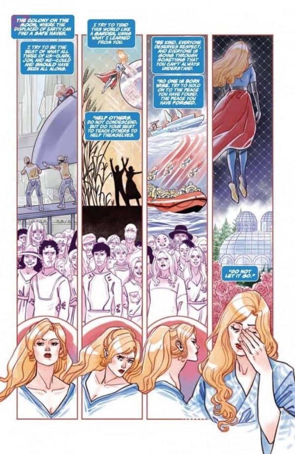 Future-State-Kara-Zor-El-Superwoman-1-4-600x923