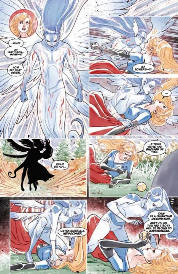 Future-State-Kara-Zor-El-Superwoman-1-8-600x924