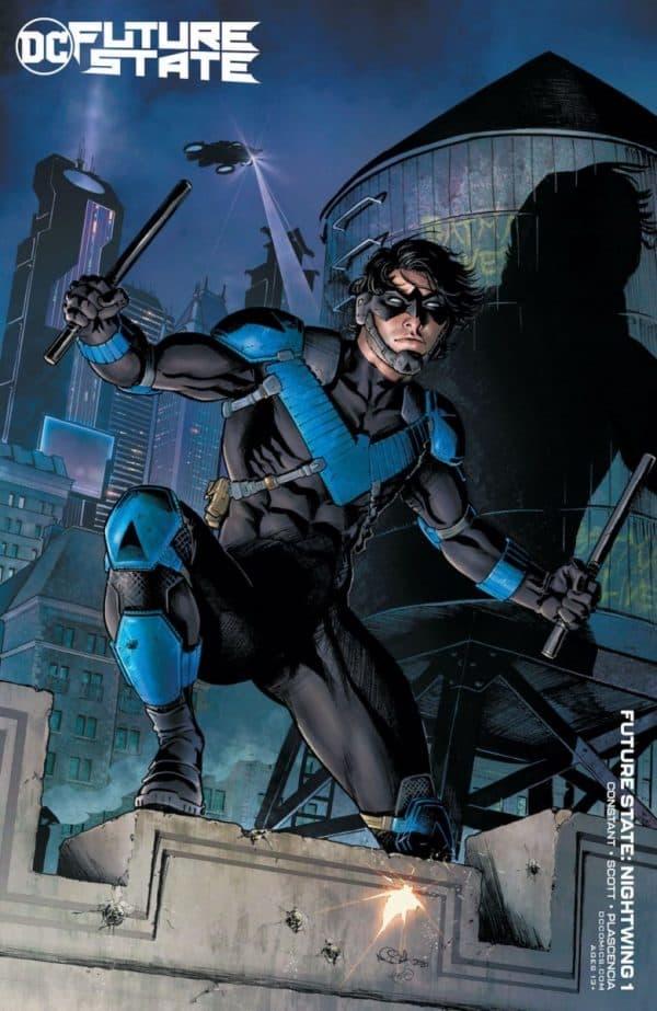 Future-State-Nightwing-1-2-600x923
