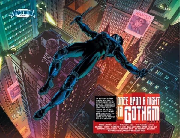 Future-State-Nightwing-1-4-600x461