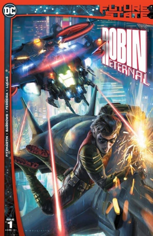 Future-State-Robin-Eternal-1-1-600x923