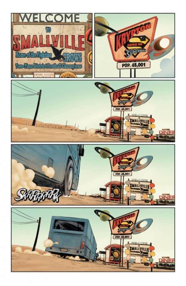 Future-State-Superman-Worlds-of-War-1-3-600x923