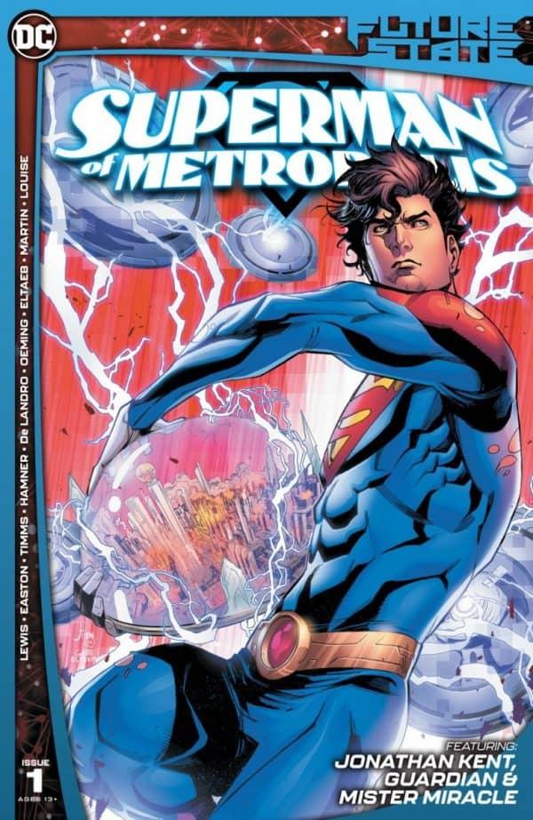 Future-State-Superman-of-Metropolis-1-1-600x923