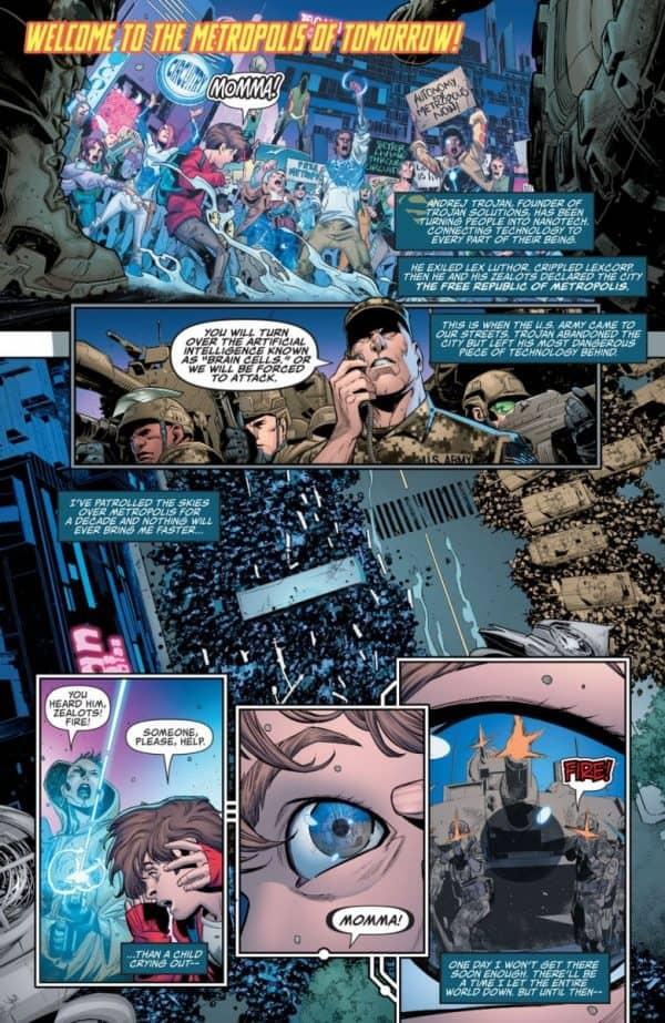Future-State-Superman-of-Metropolis-1-3-600x923